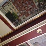 Photo de Hotel Blankenburg