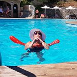 Φωτογραφία: San Antonio Corfu Resort