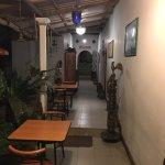 Saman's Guesthouse Foto