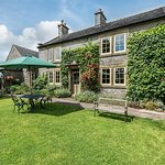 Beechenhill Farm Self Catering Cottages