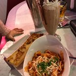 Photo de Starlite Diner
