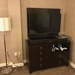 Foto de Hamilton Hotel Washington DC