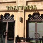 Photo de Trattoria Toscana