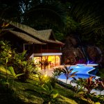 Photo de Red Frog Beach Island Resort & Spa