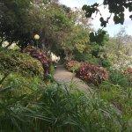Photo de Santa Catarina Park