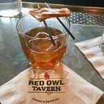 Zdjęcie Red Owl Tavern