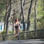 Locaiton de vélos électriques