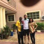 Photo of Owu Crown Hotel Ibadan