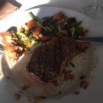 Photo of Restaurante Pippo