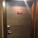 Club Room 158
