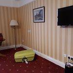Celbridge Manor Hotel Foto