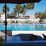Photo of Magic Moment Resort and Kids Club