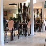 Photo of Hotel De Kroon