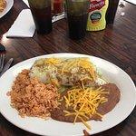 Photo of Cisco's Restaurant