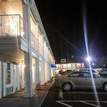 Foto de Baymont Inn & Suites Gaffney