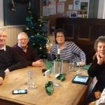 Foto di The Brewers Arms Pub