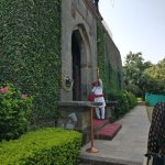 Foto de Fort JadhavGADH