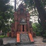 Foto de Cong Vien Van Hoa Park