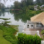 Outrigger Laguna Phuket Beach Resort Foto