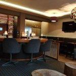 Photo de Bavaria Boutique Hotel
