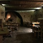 Photo of Taverna Antiqua