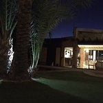 Hotel El Bichet Foto