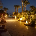Photo of The Makadi Spa Hotel (Adults Only)