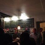 Foto de Mikkeller Bar