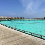 Photo of Milaidhoo Island Maldives