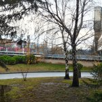 Hyatt Regency Belgrade Foto