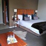 ภาพถ่ายของ โรงแรมเดอะพีช