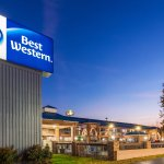 Best Western Chaffin Inn Foto