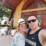 Photo of Hotel San Martin Cartagena