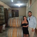Photo de Tequila Tour by Mickey Marentes