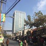 Billede af Wyndham Bund East Shanghai