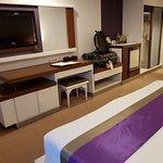 Foto de Star Hotel Chiang Mai