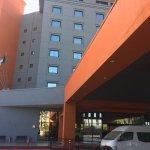 صورة فوتوغرافية لـ Real Inn Mexicali