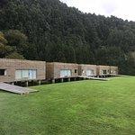 Photo of Furnas Lake Villas