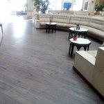 Photo of Sol Azur Beach Hotel