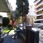Photo of Tres Torres Atiram Hotel