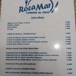 Foto de RocaMar