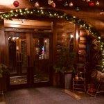 Le Grand Lodge Mont-Tremblant Foto