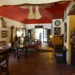 Foto de Casa Patio Hotel Boutique