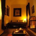 "Marrakech Best Riad "" Riad Dar Najat,Smartest Place to enjoy Marrakech """