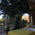 Photo of Hotel Risorgimento