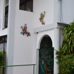 Photo of La Mansion Inn
