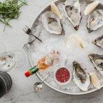 Foto de Vigo Seafoodbar