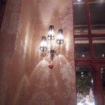 Photo of Estia - Cafe Restaurant