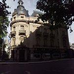 Billede af Recoleta