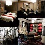 코플리 스퀘어 호텔의 사진